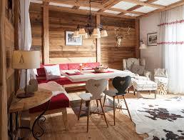 ezimmer landhausstil rustikal stück eßzimmer landhausstil rustikal eßzimmer landhausstil