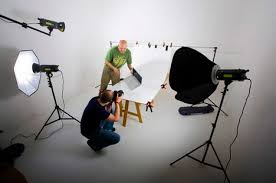 Photography Lighting The Fundamentals Of Studio Lighting In Photography Quertime