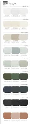 home interior paint color combinations best 25 interior paint colors ideas on bedroom paint