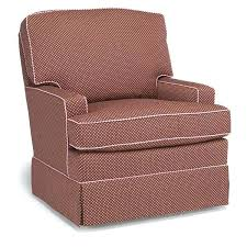rocker recliner with ottoman fascinating glider rocker recliner with ottoman chair swivel glider