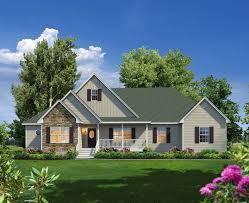 home building plans custom homes home custom home builder ga