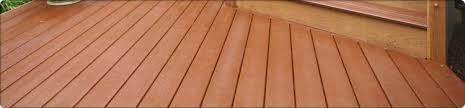 southern mahogany decking hardwood decks
