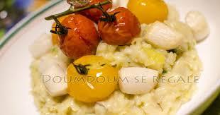 origan frais en cuisine beautiful origan frais en cuisine 7 risotto 2bpoireaux 2bet 2bp