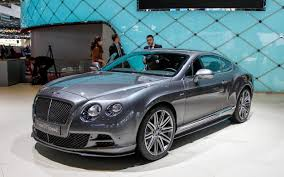 466 best bentley images on pinterest bentley car vintage cars