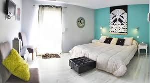 chambre d hote st sur nivelle chambres d hôtes irrintzina chambres d hôtes pée sur nivelle