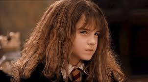 harry potter hermione praxis mag why is the race of harry potter s hermione being