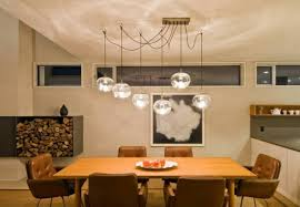 ceiling dining room ceiling lights charming led dining room