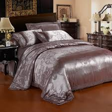 Luxury Bed Sets Modern Contemporary Luxury Bedding Sets All Contemporary Design