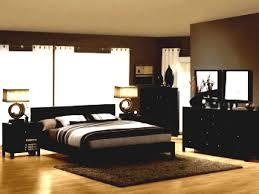 Bedrooms Furnitures by Bedroom 15 Magnificent New Model Bedroom Set Designs With 11