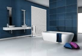 Modern Tiling For Bathrooms Bathrooms Pr Elford Plumbers Plumbing Heating Dorchester