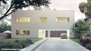 Affordable Small House Plans Affordable Modern House Plan Small Modern House Designs Small