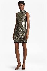 Drape Tunic Dress Dresses Party Dresses Maxi U0026 Floral Dresses French Connection Usa