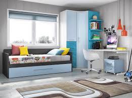 ik chambre ado chambre ado garcon ikea conceptions de la maison bizoko com