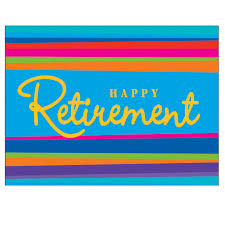 free retirement invitation templates for word google search