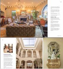 Home Design Story Facebook by Tracey Bregman Check Out My Cover Story At Hoss Magazine Facebook