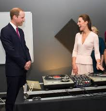 the royal couple u0027s cutest pda moments prince william kate