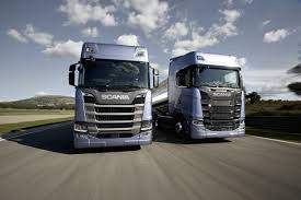 volvo new truck 2016 scania introduces new truck range scania group