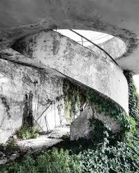 abondoned places abandoned villa abandoned abandonedplaces abandoned junkies