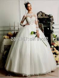 corset wedding corset wedding dresses naf dresses