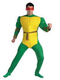 Teenage Mutant Ninja Turtles Halloween Costumes 10 U201cwtf U201d Comic Book Halloween Costumes
