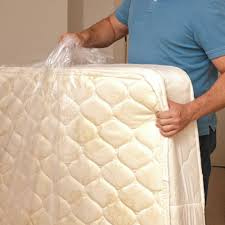 mattress cover moving specialties 100 in x 78 14 queen and king