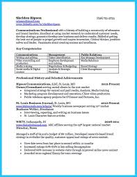 Best Resume Templates Australia by Corporate Trainer Resume Examples Free Resume Example And