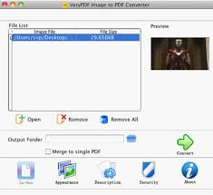 free jpg to pdf converter without watermark top 10 great tools to convert image to pdf