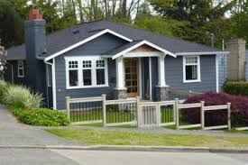 32 craftsman house paint ideas craftsman style exterior colors