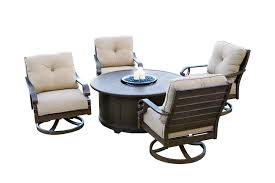 Swivel Patio Chairs 2018 Swivel Patio Chairs 35 Photos 561restaurant