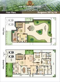 asf housing scheme karachi launches asf city u0026 asf towers