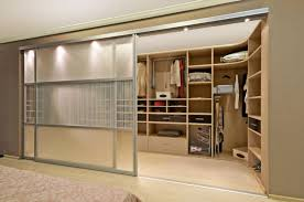 Bedroom Storage Cabinets With Doors Bedroom Storage Cabinets Viewzzee Info Viewzzee Info