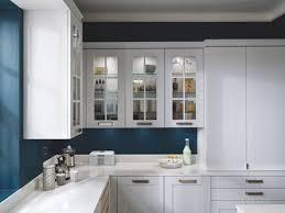 cuisines schmidt schmidt cuisines salle de bains et rangements toujours sur