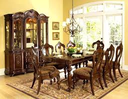 Dining Room Furniture Atlanta Dining Room Furniture Atlanta Premiojer Co