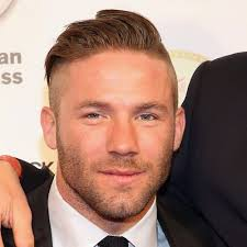the edelman haircut julian edelman haircut