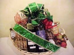 gourmet food basket gourmet food bakest gift baskets maison richard