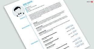 keywords in resume highlight keywords in resume