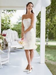 wedding dresses 2011 summer 20 best wedding dresses images on wedding