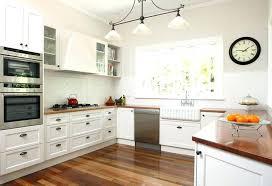 shaker kitchen ideas shaker kitchen doors hafeznikookarifund com