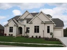 houseplans and more lydell manor luxury home plan 119s 0008 house plans and more
