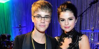 justin bieber and selena gomez relationship timeline all of the