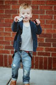 toddler boy haircuts for curly hair 95 best edgy haircuts for boys images on pinterest toddler boy