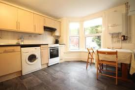 2 Bedroom Flat For Rent In East London 2 Bedroom Houses To Rent In East London Rightmove