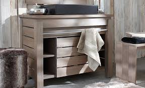 Bathroom Freestanding Furniture Getting Your Freestanding Bathroom Furniture