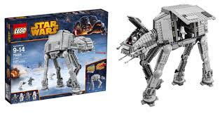black friday lego deals 2014 build it you must the 10 best star wars lego sets