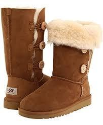 womens ugg leona boots ugg boots 6pm com