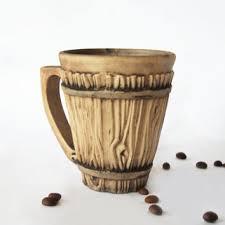 Handmade Tea Cups - shop handmade pottery coffee cups on wanelo