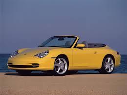 porsche carrera 2005 2002 product photos 911 carrera and carrera 4