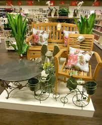 tk maxx home decor reved tk maxx store purchases and wish list english rose
