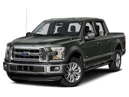 ford truck maintenance schedule ford service warranty repair center harrold ford serving