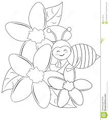 19 honeybee flowers bee tshirt funny tshirt honey bee vomit